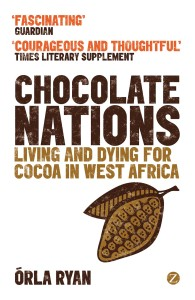 Chocolate-Nations