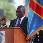 Kabila_sworn_in