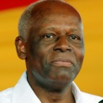 CORRECTION-ANGOLA-VOTE-DOS-SANTOS