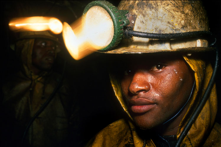South-African-Mining-7