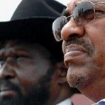 Sudan_Presidents