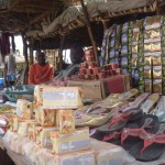 The Village Market 1