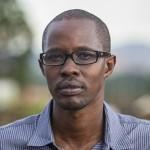 Angelo Izama (Uganda)