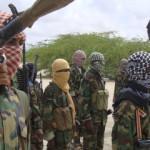 Somalia American Extremists
