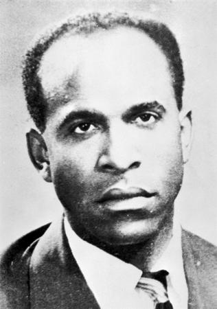 https://africanarguments.org/wp-content/uploads/2011/12/fanon.jpg