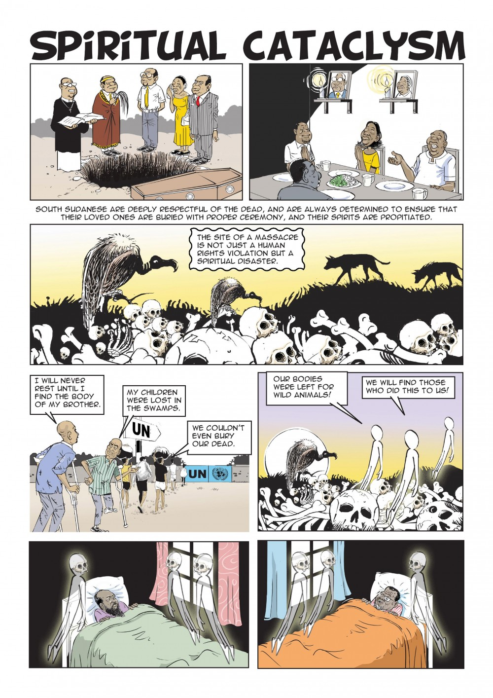 SOUTH SUDAN TWO page eight-page-001