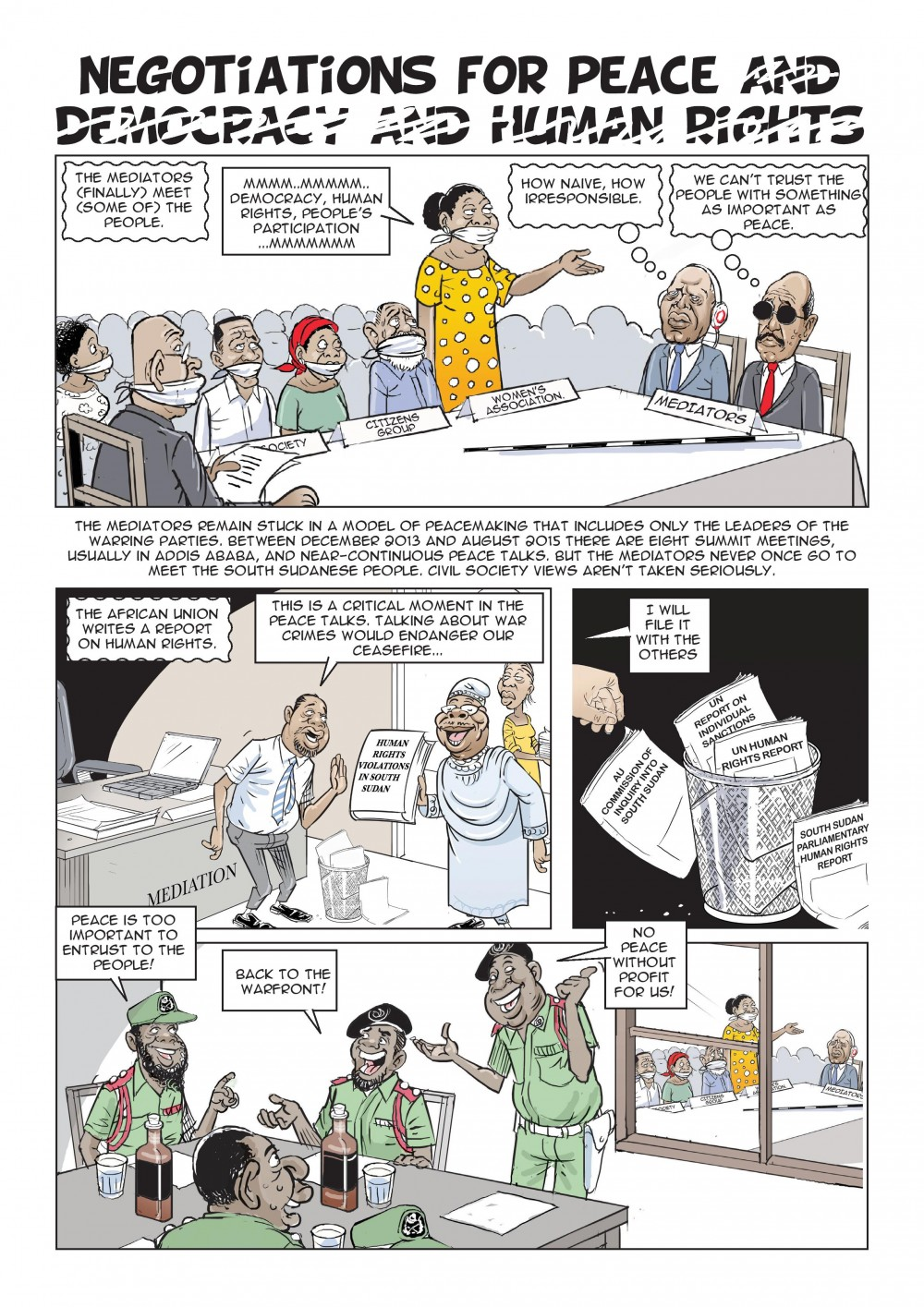 SOUTH SUDAN TWO page five-page-001