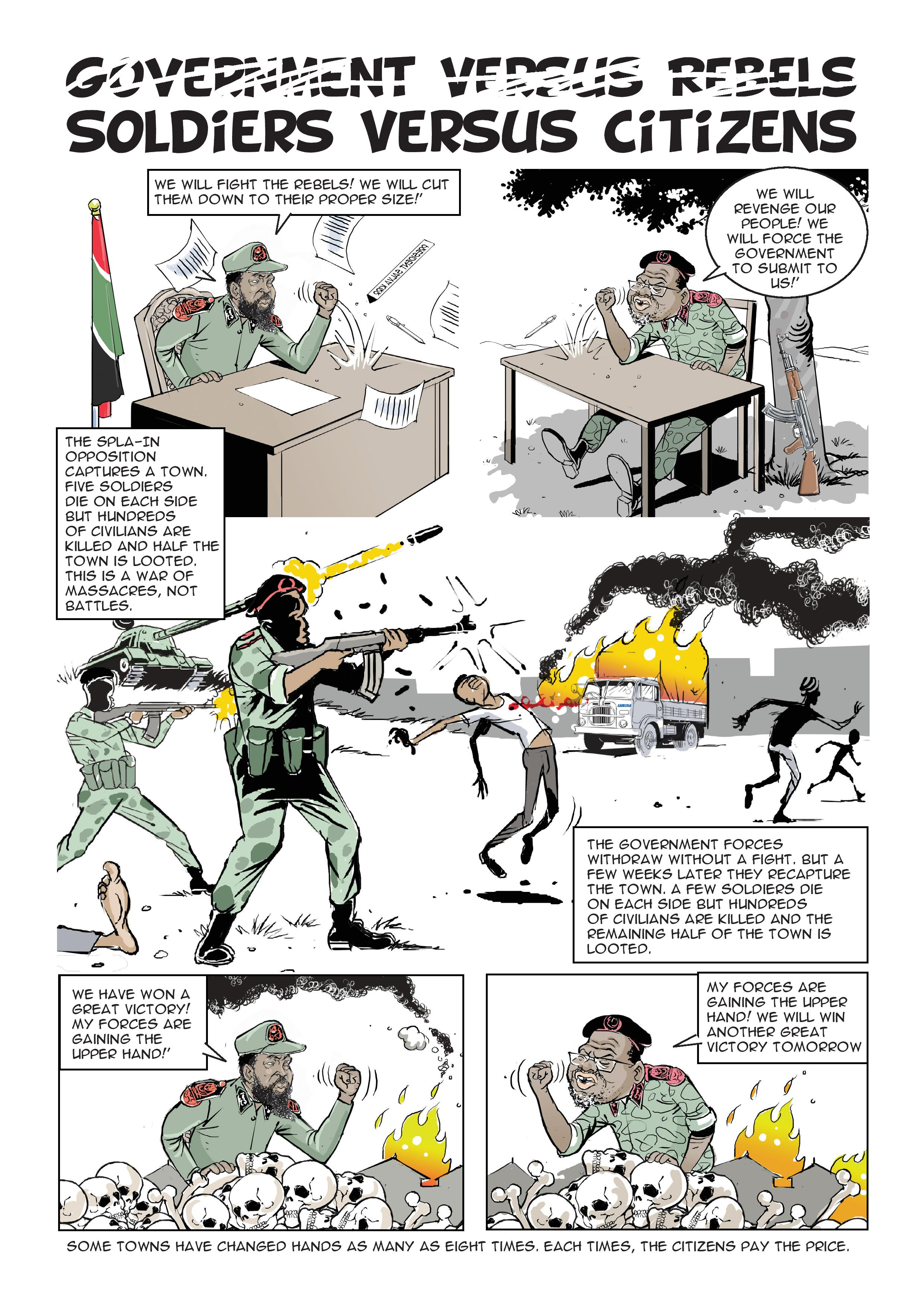 SOUTH SUDAN TWO page two-page-001