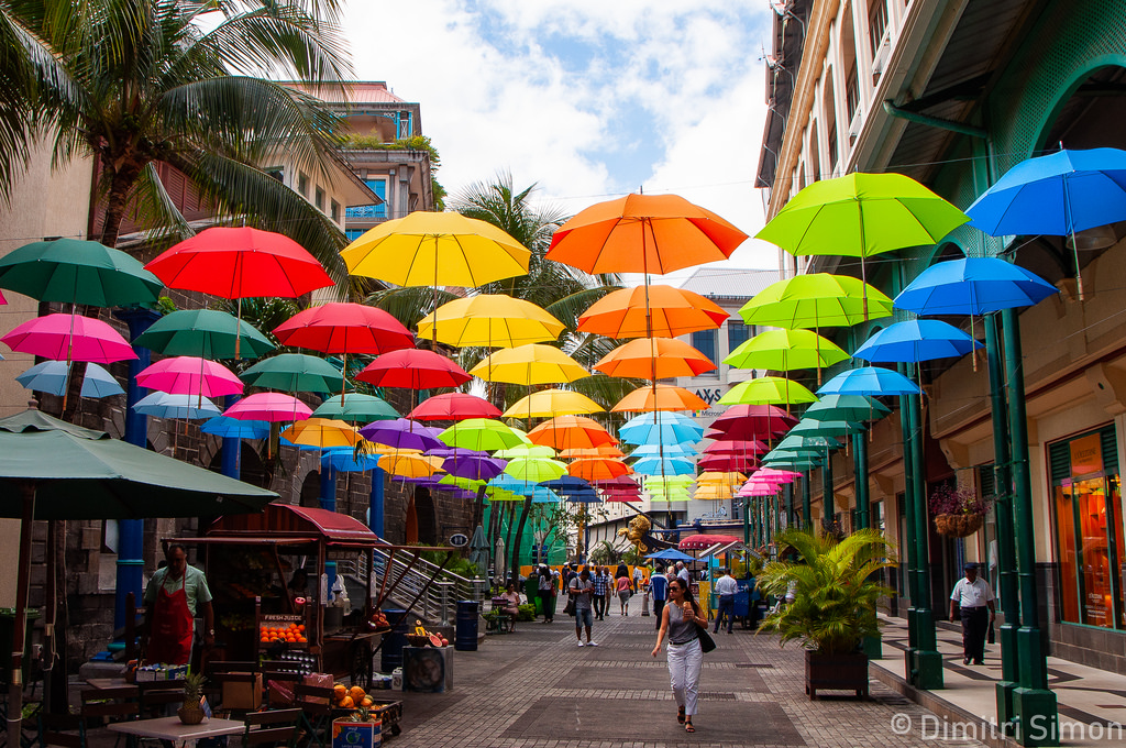 radicalisation in paradise tackling the growing threat in mauritius