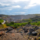 DRC mining. Credit: Fairphone.