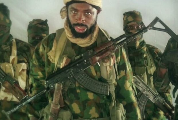 In November 2018, Abubakar Shekau appeared in a video for the first time since July.
