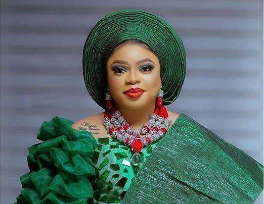 Bobrisky: A Mirror for Nigeria? | African Arguments