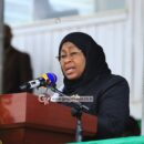 Will President Samia Suluhu Hassan address gender inequality in Tanzania?